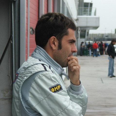 Filippo Francioni